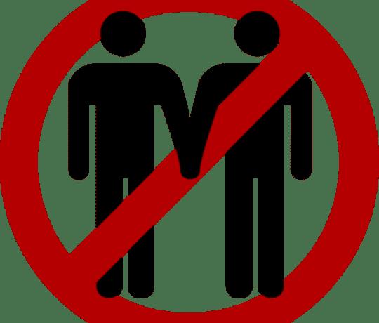 piaristie-tematika-prostitutki