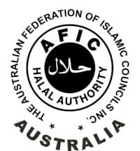 blog-a-defence-of-the-bible-march-2015-halal-logo-two