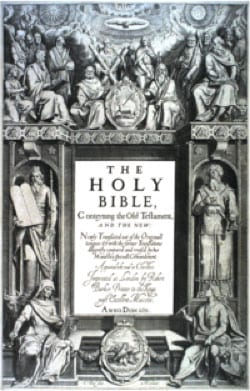 blog-a-defence-of-the-bible-versions-three
