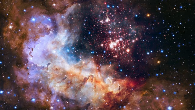 a-defence-of-the-bible-hubble-images-one