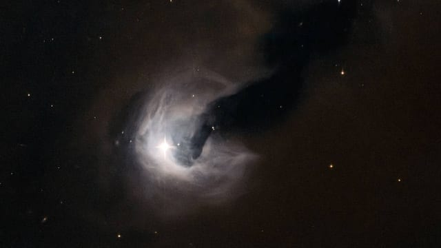 a-defence-of-the-bible-hubble-images-sevem