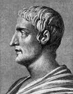 Cornelious Tacitus