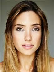 Emma Mullings
