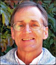 john-sanford