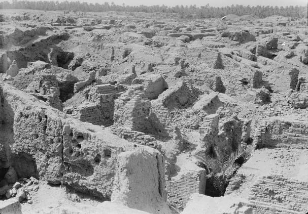 babylon-ruins-2