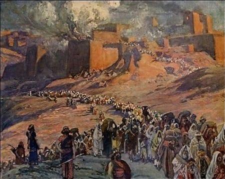 fall-of-jerusalem