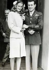 zamperini-and-wife