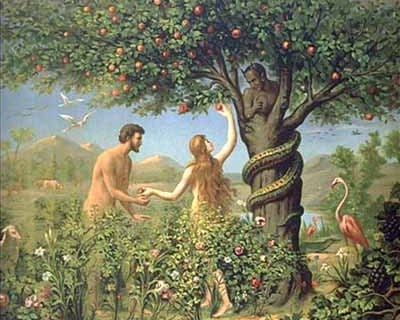 adam-and-eve-1