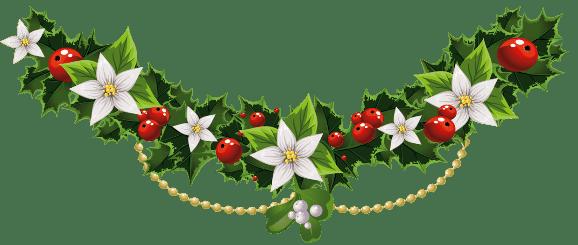 christmas-holy