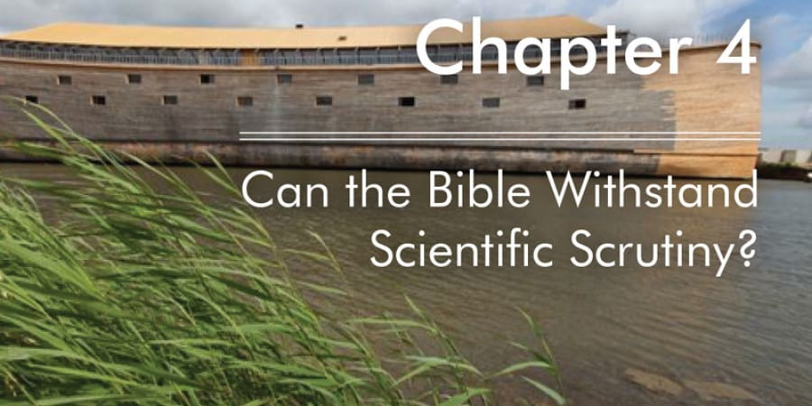 a-defence-of-the-bible-book-five-900x450
